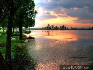 k_Fatih_Sayar_SULTAN_SAZLIGI1