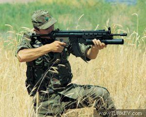 Silah Nedir Silah Ce�itleri �simleri