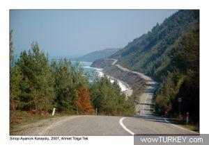 http://wowturkey.com/tr161/k_TolgaTek_sinop_ayancik_arasi_1.jpg