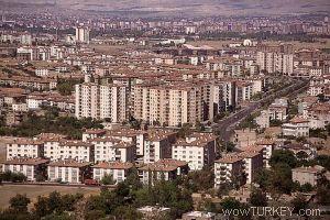 Kayseri'yi tan�t�yoruz [1000 Resim]
