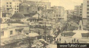 k Ahmet Nadir Isisag ScannedImage431 - Adana tarihten esintiler