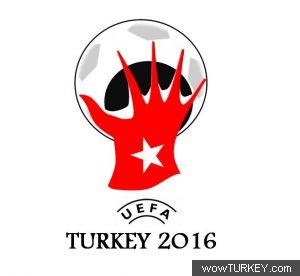 k_fatih_civelek_EURO_2016_LOGO_TURKEY_99