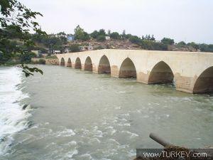 resimli tarif: türkiye turistik yerler ingilizce [38]