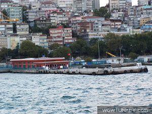 Kabataş - Yeni İskele - Aykut_a - 03/11/2005