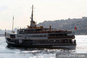 Ahmet H. Yıldırım